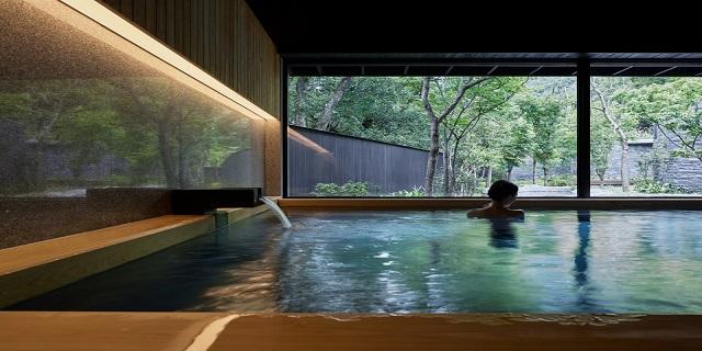 河北口碑好酒店设计怎么联系 上海觉观空间设计供应