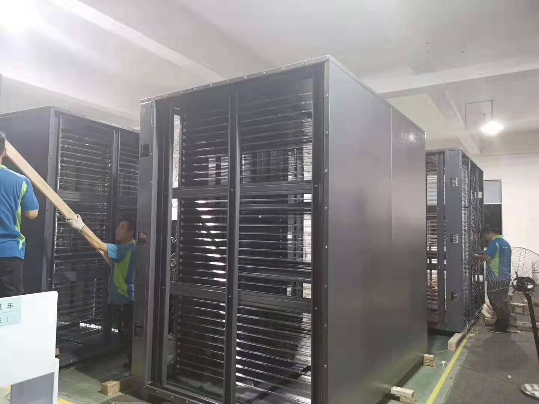 企业UV光解设备-除臭设备-服务至上-戴普环保科技供应