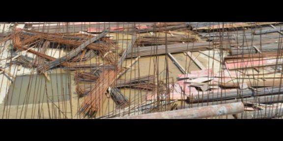 黑龙江装修建材厂电话,建材
