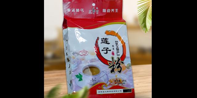 浙江黃瓜籽粉廠家