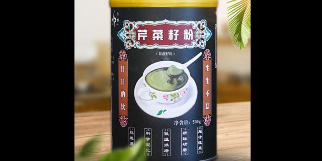 錦州薏米粉代理商,粉