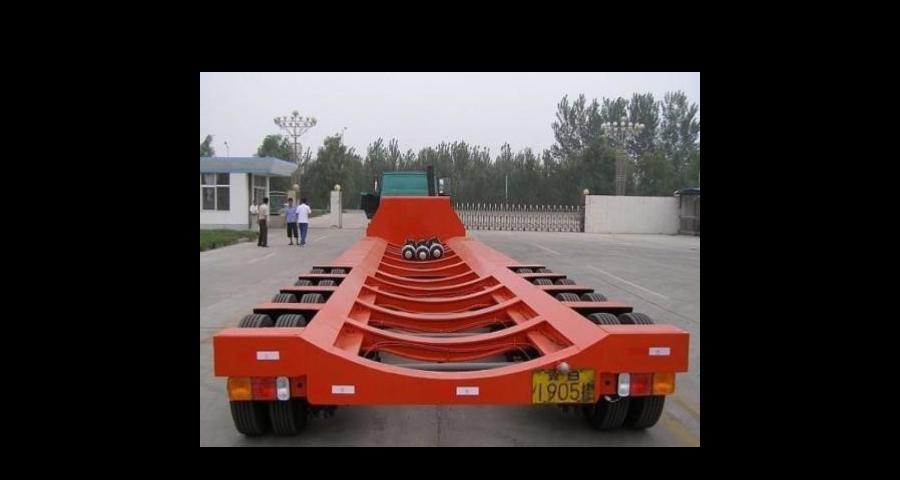上海到柳州特种设备运输价格「展格物流供应」