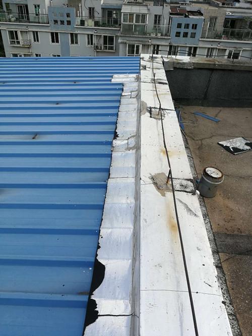南京大厦外墙出新公司哪家好 服务为先「南京董氏环境工程供应」