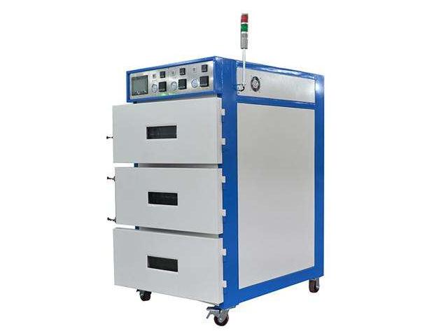 深圳鋰電池研發設備特價 服務至上 深圳市迪斯普設備供應
