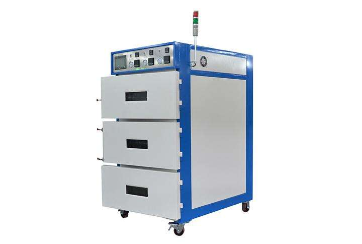 深圳鋰電池研發設備批發價格 和諧共贏 深圳市迪斯普設備供應