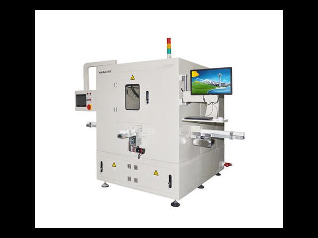 浙江鋰電池實驗室設備儀器 歡迎咨詢 深圳市迪斯普設備供應