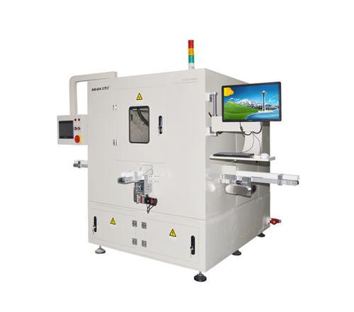 北京鋰電池設備參考價 服務為先 深圳市迪斯普設備供應