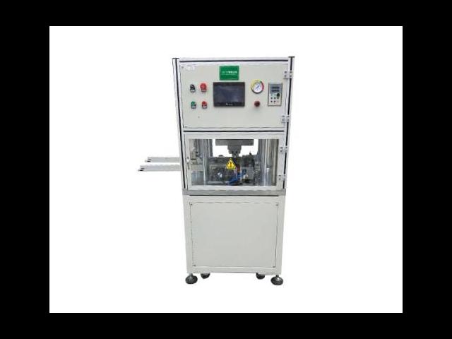 北京鋰電池研發設備特價 有口皆碑 深圳市迪斯普設備供應