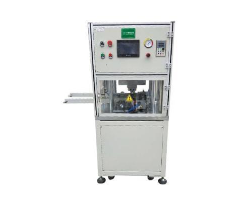 浙江鋰電池設備用途 創新服務 深圳市迪斯普設備供應