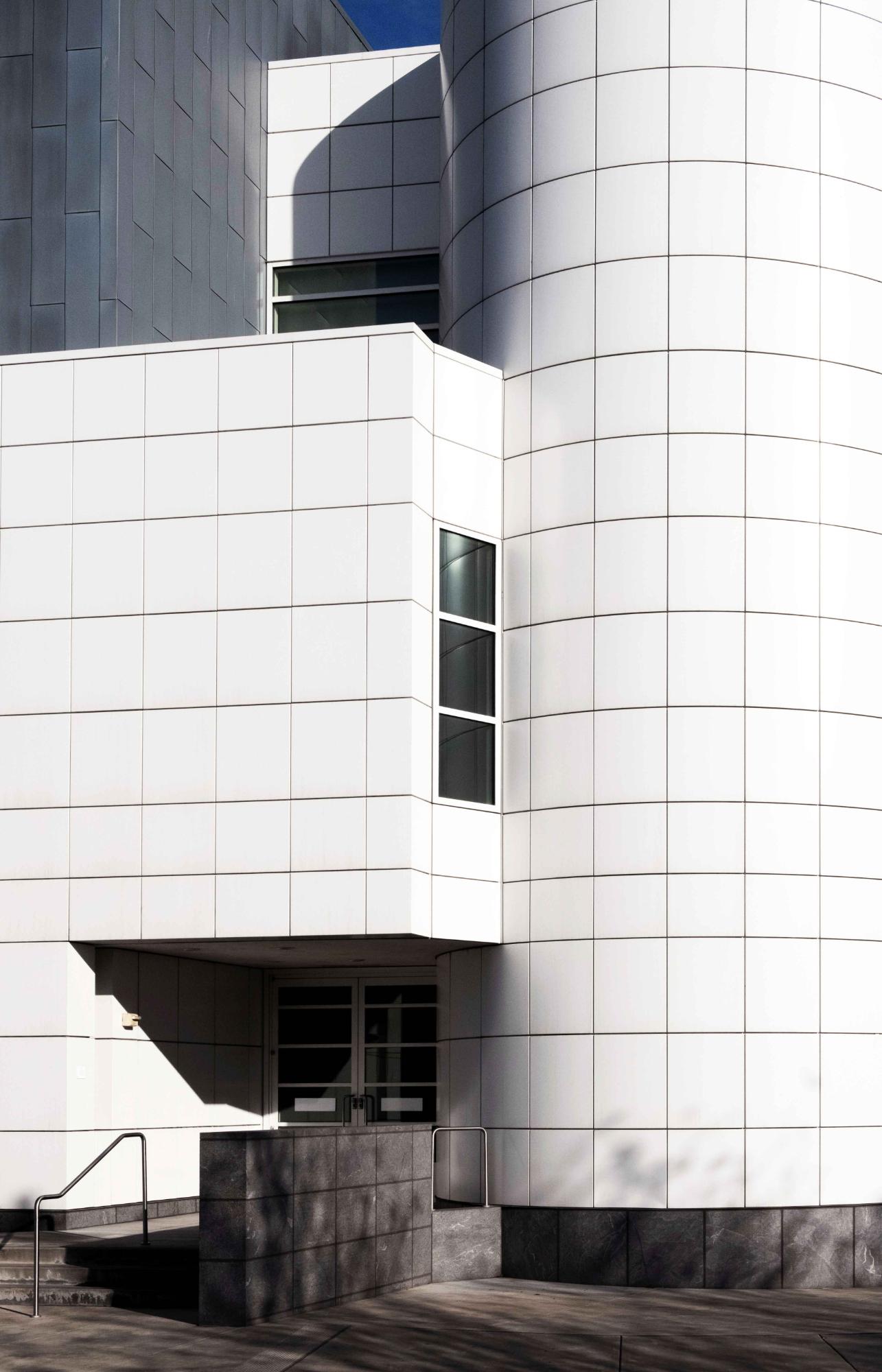 福建PVF全氟碳蜂窝幕墙板价钱 诚信为本「杜氟特PVF材料供应」