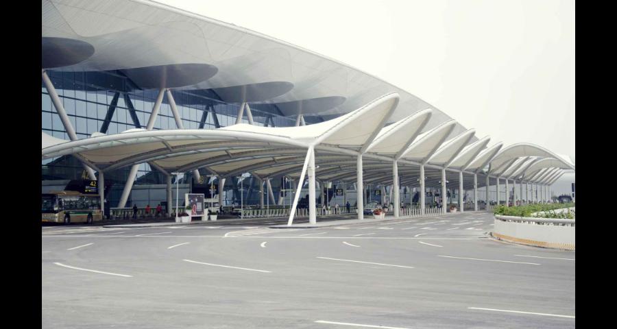 福建PVF全氟碳屋面板安裝流程 有口皆碑「杜氟特PVF材料供應」