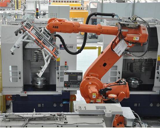 临沂机器人维修质量材质上乘,机器人维修