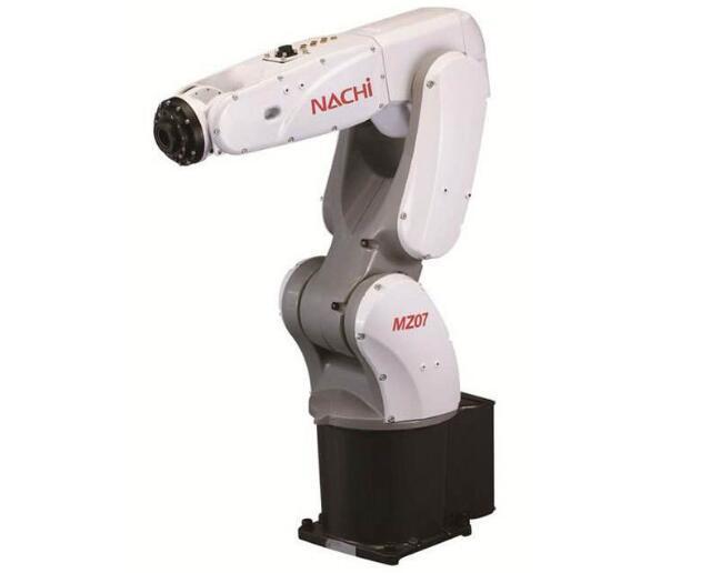闵行区机器人维修生产基地,机器人维修