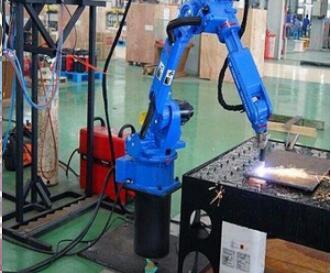 销售机器人维修给您好的建议,机器人维修