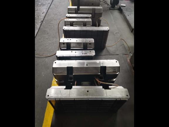 方形周轉箱模具 歡迎來電「多志塑料模具供應」