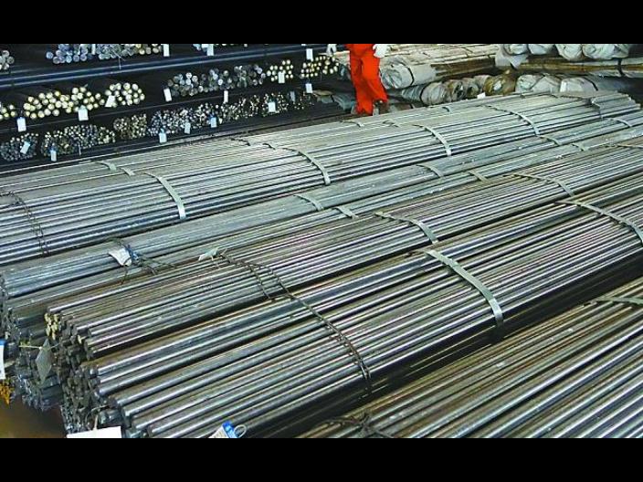 水富金属材料产品介绍
