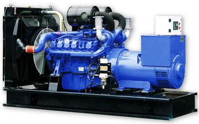 江苏优良中高压发电机,中高压发电机