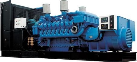 河南10kw發電機,電
