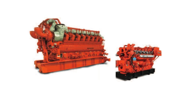 正规应急电源车的用途和特点,应急电源车
