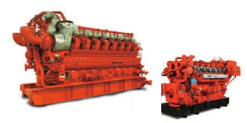 金華質量好的移動式柴油發電機組 歡迎來電 上海鼎新電氣供應