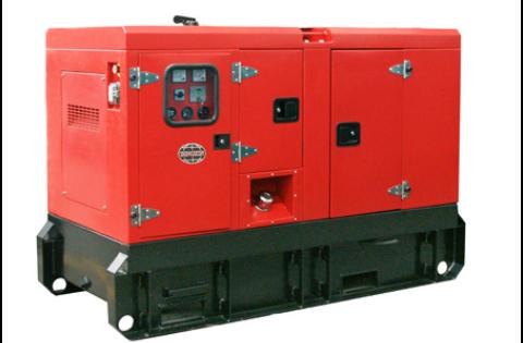 上海求購高壓柴油發電機組 服務為先 上海鼎新電氣供應