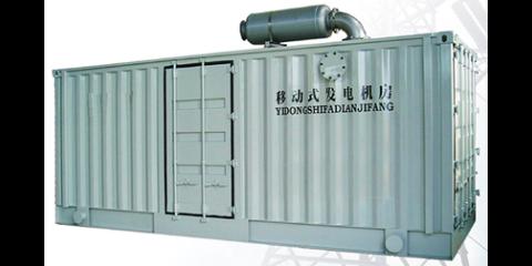 衢州家里的備用電源商家 貼心服務 上海鼎新電氣供應