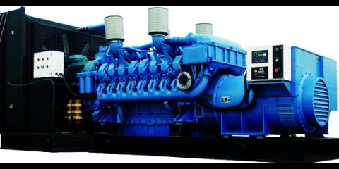 嘉兴家里备用电源价钱 创造辉煌「上海鼎新电气供应」