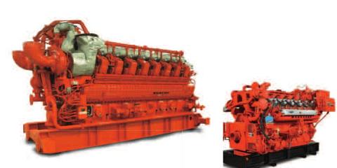 150kw船用发电机组价格