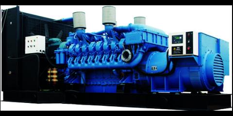 上海500kw天然氣發電機組多少錢 歡迎咨詢 上海鼎新電氣供應