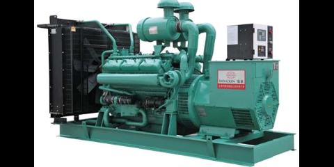 紹興質量好的大型移動拖車 歡迎來電 上海鼎新電氣供應