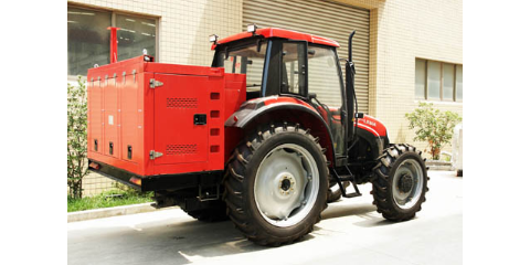寧波求購載重移動拖車 真誠推薦 上海鼎新電氣供應