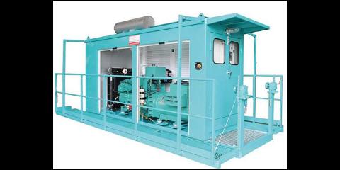 無錫好用的柴油發電機組有哪些品牌 推薦咨詢 上海鼎新電氣供應