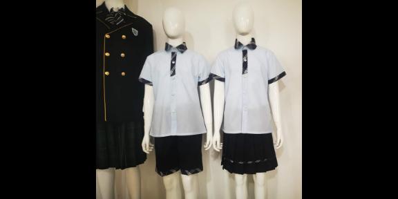 南平礼服收费标准「泉州市端颍服装供应」