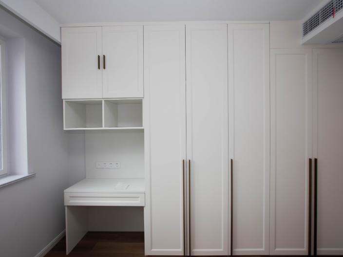 上海简单大方的室内装修咨询