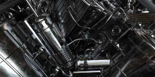 闵行区大型盾构机油脂系统创造辉煌,盾构机油脂系统