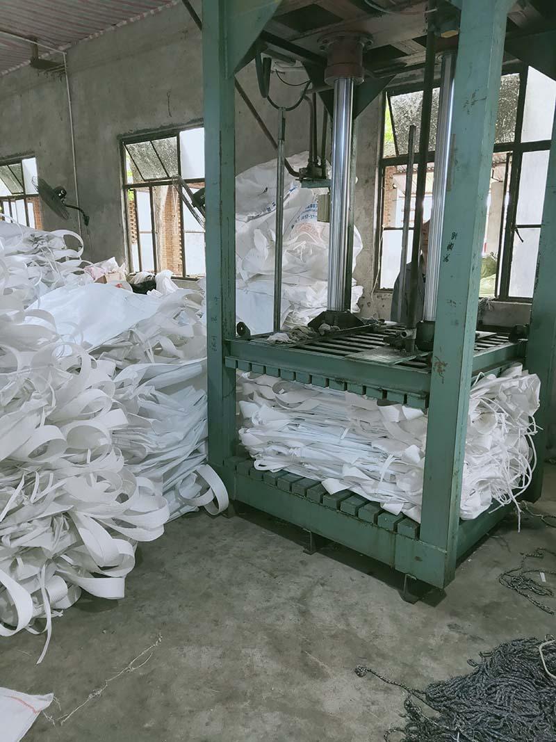 南充吨袋采购,吨袋