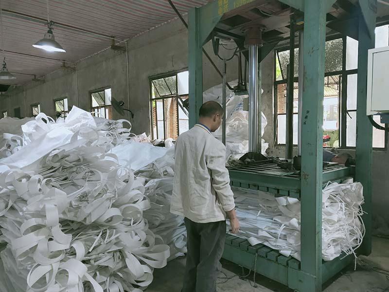 附近塑料軟托盤設計制作 服務為先「德陽欣蓉欣包裝供應」