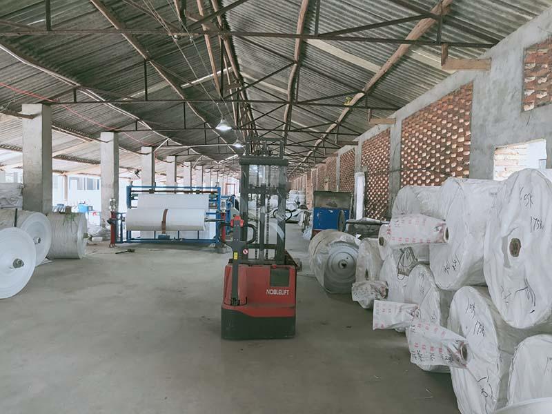 雅安附近塑料軟托盤廠家批發 誠信服務「德陽欣蓉欣包裝供應」