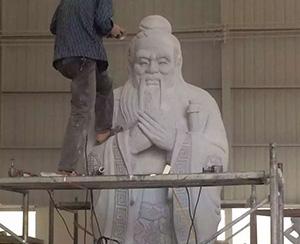 晋江灵兽石雕 欢迎来电「福建鼎扬玉雕工艺品供应」
