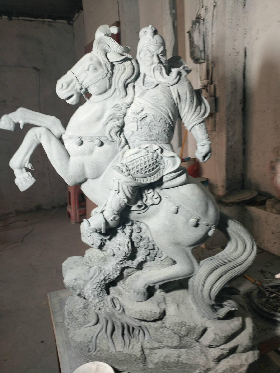 晋江和尚石雕价格 欢迎来电「福建鼎扬玉雕工艺品供应」