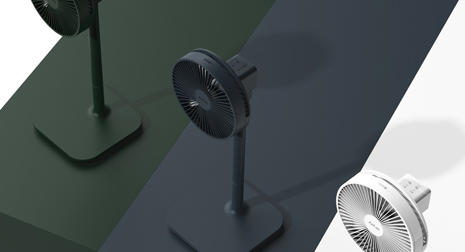 河南智能黑板工业设计 服务为先「深圳市易善设计供应」