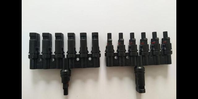 安徽标准光伏连接器销售方法
