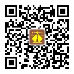 广东创道律师事务所