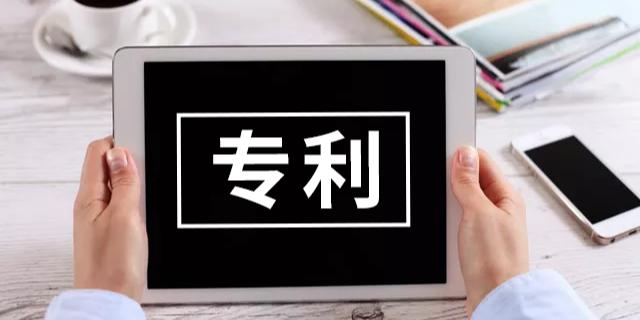 知识产权诉讼服务 广东创道律师事务所供应