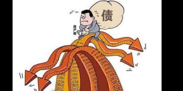 訴前財產保全法律咨詢 廣東創道律師事務所供應