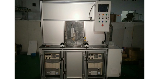 湖南非標工業機器人批發,自動化設備