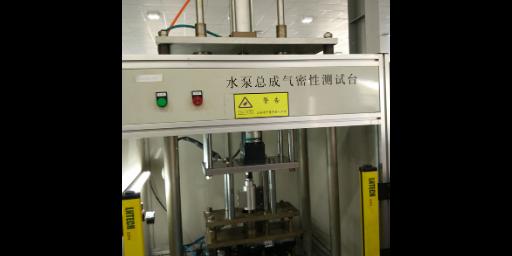 江西搬运自动化设备哪家好 上海凡帛机械供应