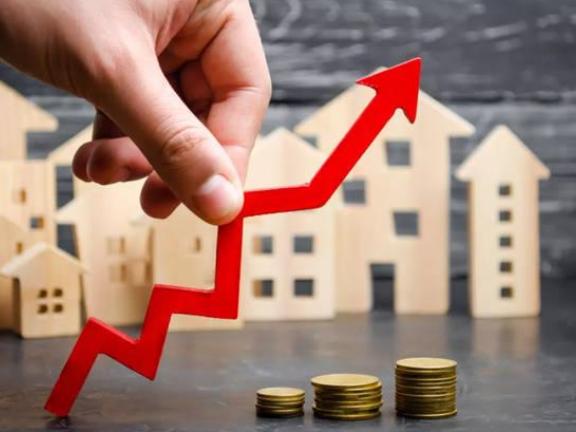 民眾鎮遠洋山水小戶型新房價格如何 歡迎來電 中山房訊策劃顧問供應