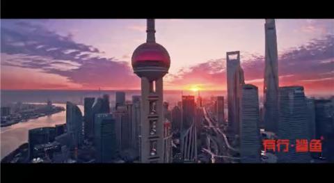 南京品宣短视频代运营 欢迎咨询「上海方圆闰宇广告策划供应」
