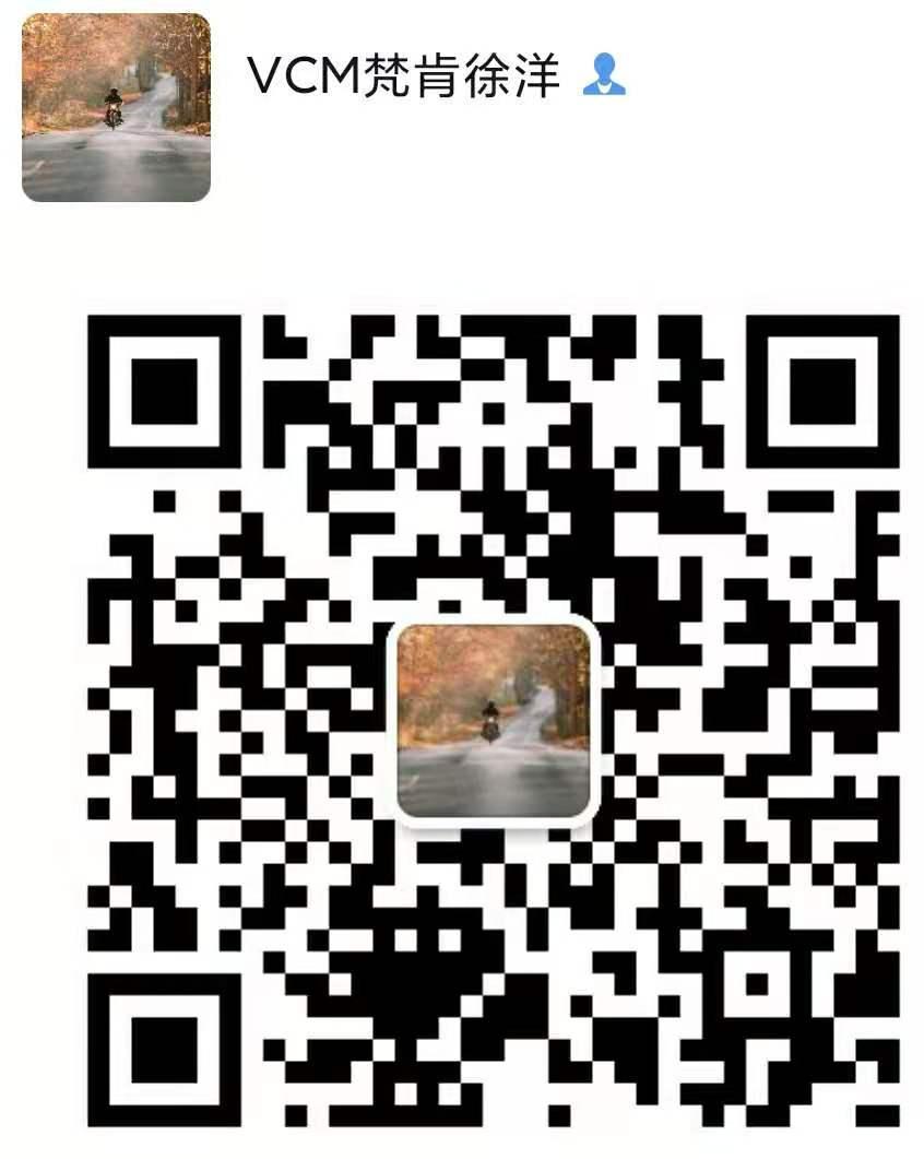 梵肯金属材料(上海)有限公司